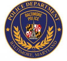 BPD_Official_Seal_small